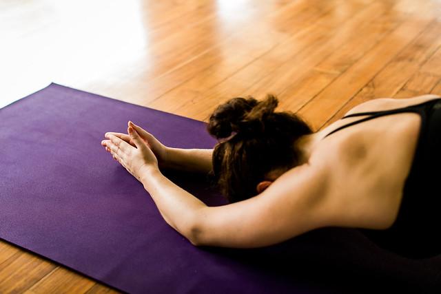 One-Month Immersion Yoga Teacher Training Costa Rica