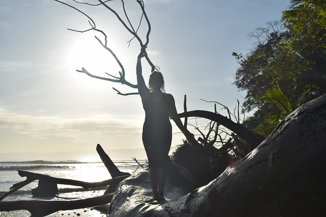 best blogs about costa rica