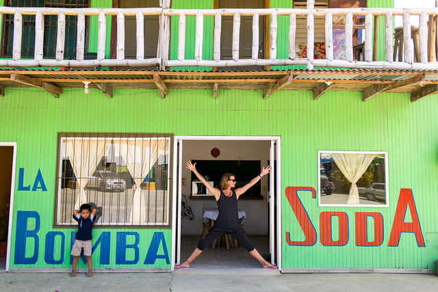 Community Yoga Leadership 300-Hour Yoga Teacher Training
