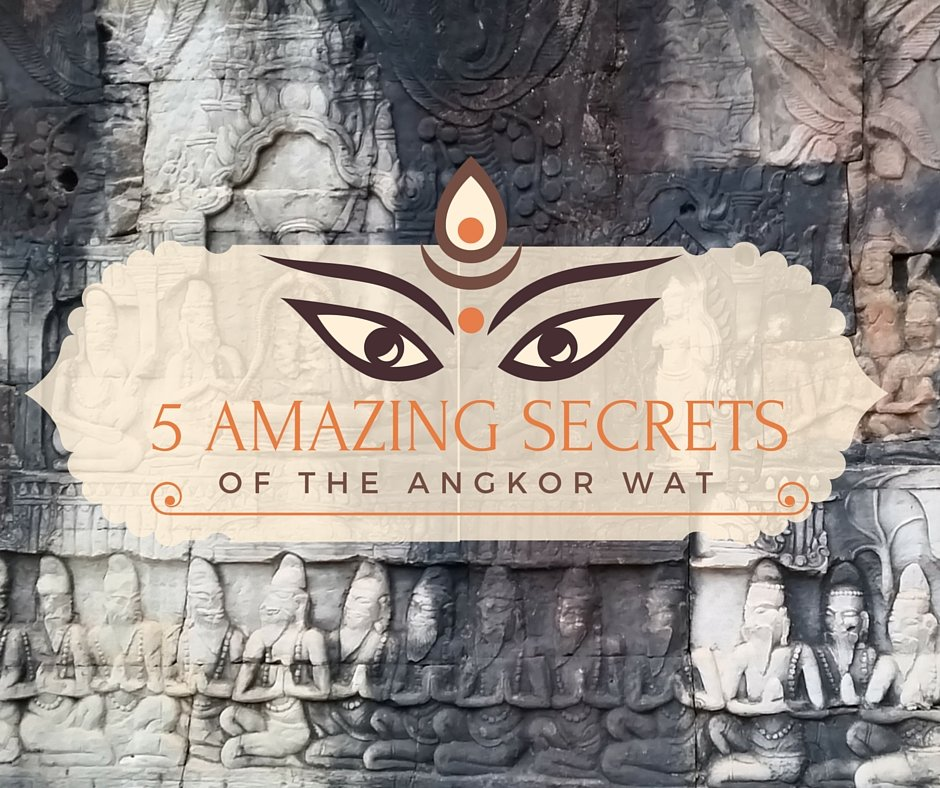 5 AMAZING SECRETS OF THE ANGKOR WAT BLUE OSA YOGA JOURNEYS CAMBODIA