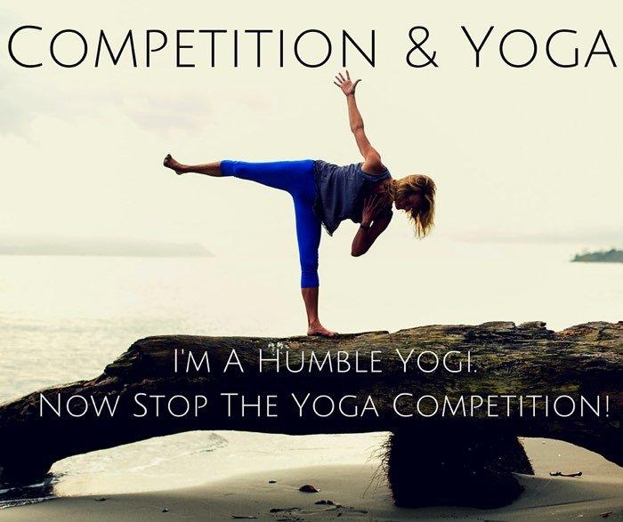 Competition & Yoga blue osa yoga retreat and spa costa rica