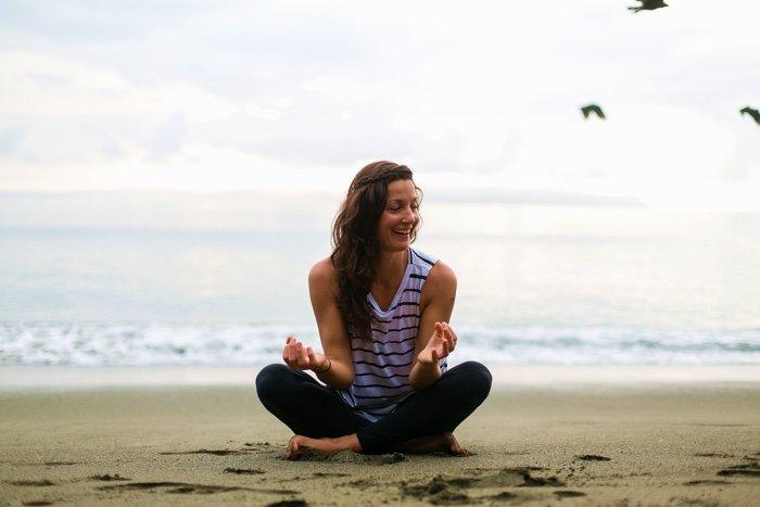 Costa Rica Yoga Retreat and Spa Blue Osa Beach Resort