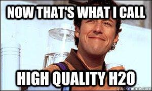 High-Quality-H20