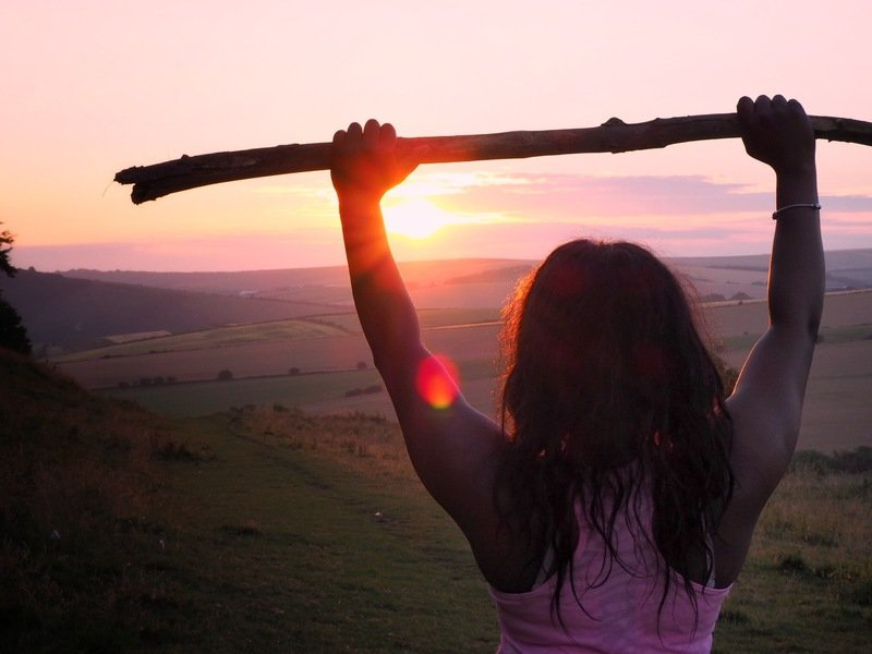 How to build Resilience and Build Confidence