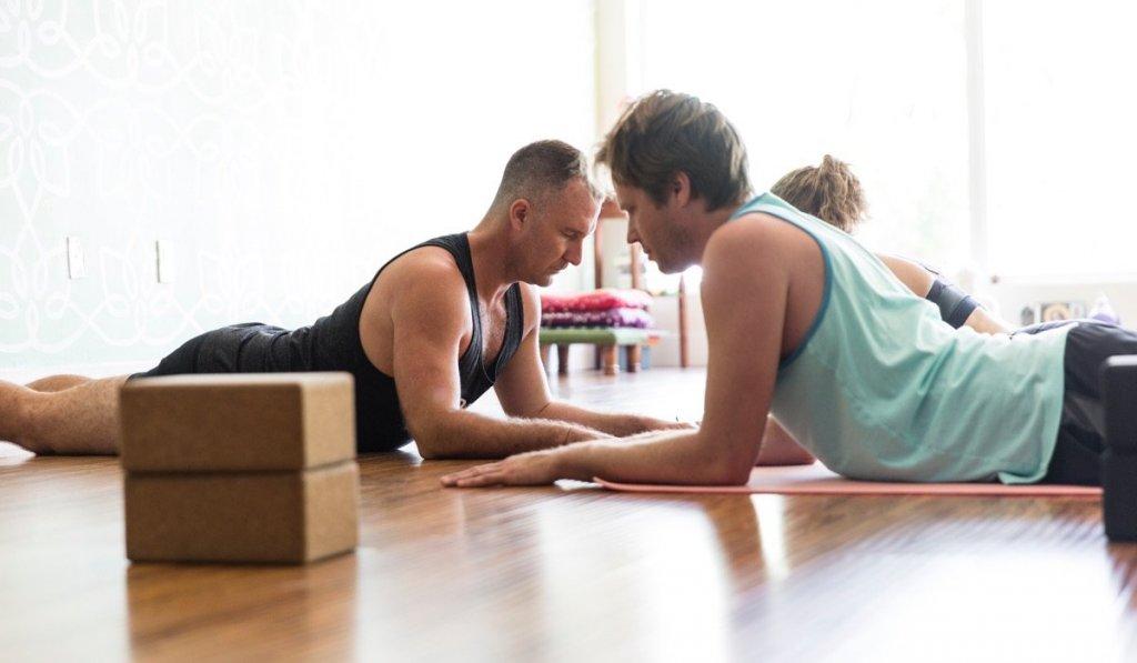 develop a personal yoga practice || Costa Rica Yoga Retreat
