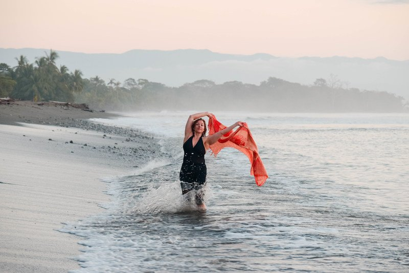 Is It Safe For Women To Travel Solo In Costa Rica