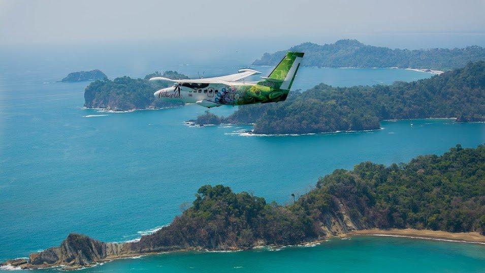 nature-air-costa-rica