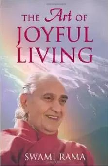 Top Ten Books To Have For Yoga Teacher Training The Art of Joyful Living