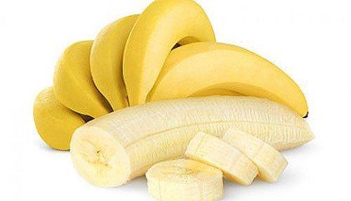 Costa Rica Osa Peninsula Yoga Retreat Banana