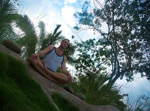Costa Rica-yoga-meditatior