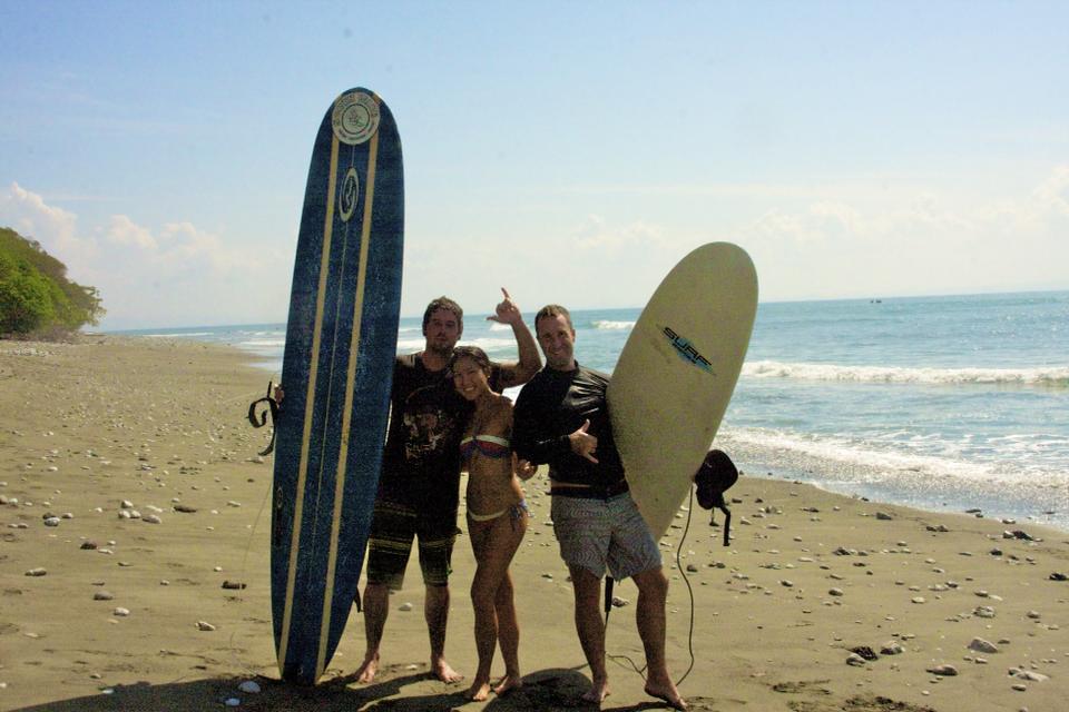 costa-rica-yoga-surf