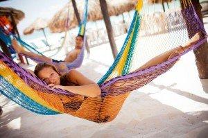 crazy-sexy-fun-traveler-at-Xpu-Ha-beach