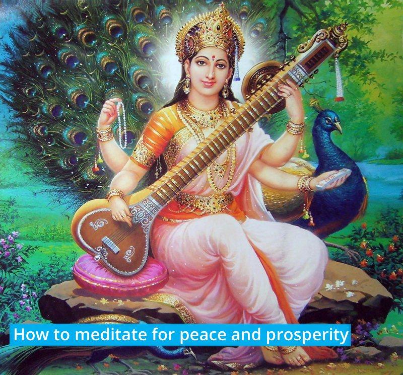 devi-saraswati-photo-for-meditation