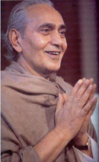 swami rama of the himalayas - author of many of our top books for yoga teacher training
