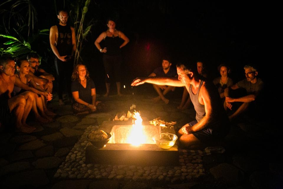 Unconventional Travel Tips to Broaden Your Mind in Costa Rica | Broaden Your Mind | Blue Osa Yoga Retreat.jpg