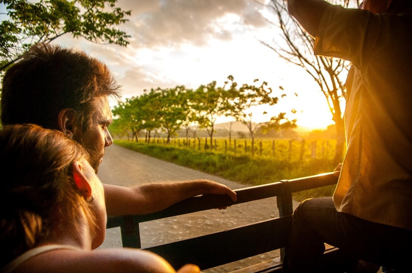 Unconventional Travel Tips to Broaden Your Mind in Costa Rica | Travel Tips Costa Rica | Blue Osa Yoga Retreat.jpg